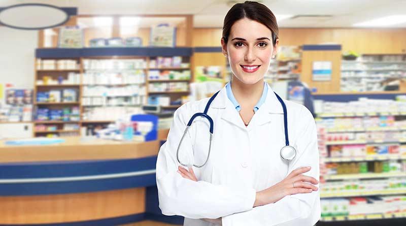 b pharma kaise kare