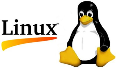 Linux क्या हैं - What is Linux in Hindi