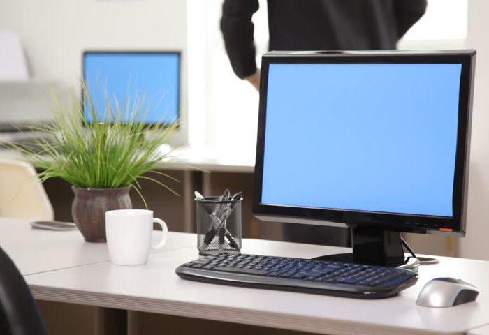 computer kya hai